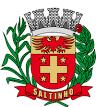 imagem de Saltinho São Paulo n-19