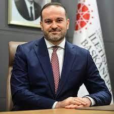 TRT Genel Müdürü Mehmet Zahid Sobacı kimdir