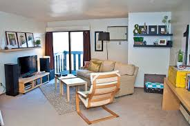 college living room decorating ideas. Interesting Ideas Student Living Room Decor Ideas And Dorm Decoration In The College Inside College Living Room Decorating Ideas I