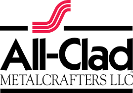 all clad metalcrafters.  Metalcrafters AllClad Intended All Clad Metalcrafters L