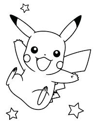 Pokemon Coloring Pages Pdf Pokemon Coloring Pages Pdf Coloring Pages Pokemon Sheet Pdf Pokemon