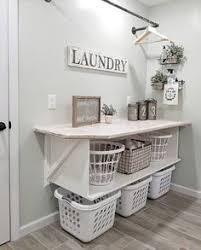 4126 Best Decor images in 2019   House design, Home Decor, House styles