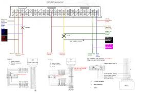 daihatsu eps wiring diagram daihatsu wiring diagrams description daihatsu g200 wiring diagram daihatsu auto wiring diagram database emanage wiring to gtti daihatsu g200 wiring