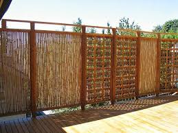 Small Picture Bamboo Blinds Gorgeous And Eco pleasant Interior Design Ideas