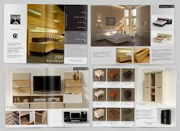 awesome home furniture design catalogue images decorating design
