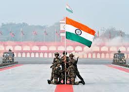 indian army hd wallpaper 53pxlpi