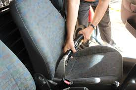 car seat cleaning vehicle upholstery cleaning perth prev