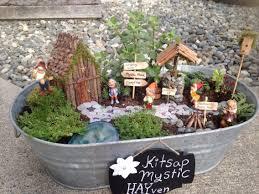 fairy gardens ideas. Diy Fairy Garden Ideas Homemade 27 Gardens E