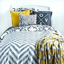 chevron print bed set – Clothtap & chevron print bed set bedding design bedroom color bedroom inspirations  bedroom bedding ideas grey and white Adamdwight.com