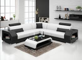 modern furniture styles. Full Size Of Living Room:modern Furniture Styles Font B Popular Modern Sofa Leather S