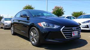 2018 hyundai elantra sedan. interesting sedan 2018 hyundai elantra sel 20 l 4cylinder review on hyundai elantra sedan 4