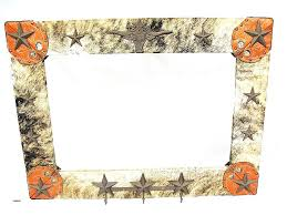 2 opening 8x10 picture frame 2 opening picture frame best of western mirrors cowhide high definition 2 opening 8x10 picture frame