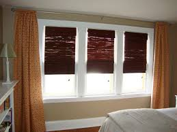 Small Picture The Best Bedroom Curtain Ideas All Home Decorations