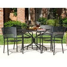 costco canada outdoor dining sets. outdoor dining sets costco photo - 4 canada
