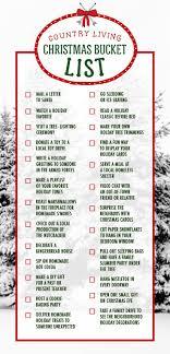 Best 25+ Christmas activities ideas on Pinterest | Christmas ...