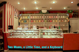 Decor:Simple Candy Store Decor Decorating Idea Inexpensive Fresh And Candy  Store Decor House Decorating
