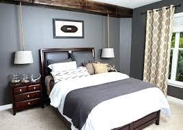 lighting bedroom ideas. Bed Side Light Outstanding Hanging Bedside Lights Ideas Throughout Bedroom Idea 9 John Lewis Lighting Lamps