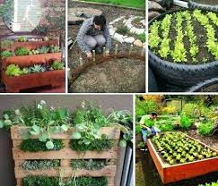 diy raised beds garden creative solutions for raised garden beds raised garden beds corrugated iron adelaide