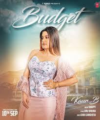 Designer Punjabi Song Mp3 Download Pin By Rjesh Venom On Kaur B Kaur B Mp3 Song Download