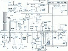 ford f700 sel fuel wiring diagram 1979 dodge truck wiring 1976 dodge truck wiring diagram at 1979 Dodge Wiring Diagram