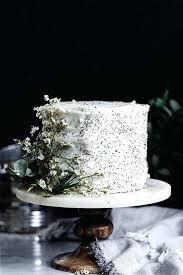 Wedding Cakes Budget Aseetlyvcom