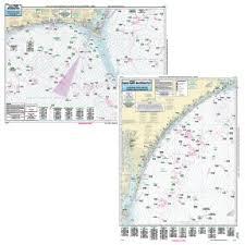 Shop Shoreway Marine Captain Segulls Nautical Charts Off