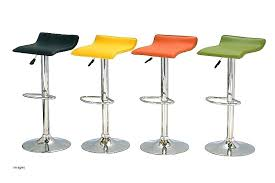 real leather breakfast bar stools real leather breakfast bar stools beautiful bar stool real leather kitchen