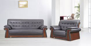 asian contemporary furniture. contemporary office sofa with ottoman asian furniture