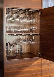 wine glass storage kitchen traditional with none for plans 1 inside cabinet prepare 0 ideas com