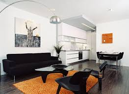 black living room set decoration furniture best of how to decorate a