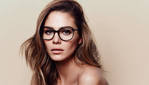 Ladies Designer Glasses Uk How To Pick Glasses For Small Faces