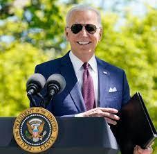 100 Tage Joe Biden: Was hat der US-Präsident erreicht? Eine Zwischenbilanz  - WELT