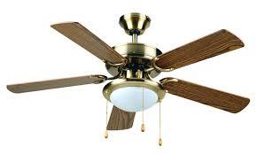 harbor breeze ceiling fan switch wiring diagram images switch wiring diagram ceiling fan light switch wiring diagram ceiling