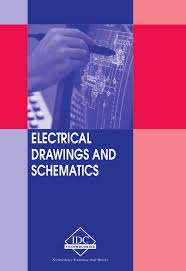 electrical drawing online the wiring diagram readingrat net Draw Wiring Diagrams Online online electrical drawing jobs the wiring diagram, electrical drawing draw wiring diagrams online