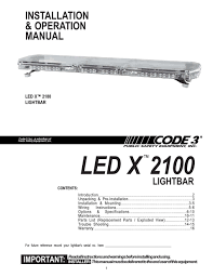 code 3 light bar wiring diagram code circuit diagrams wire center \u2022 Code 3 Excalibur Wiring-Diagram code 3 supervisor light bar wiring diagram centralroots com rh centralroots com