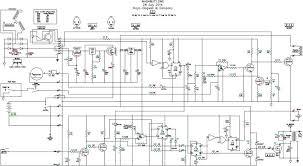 the washing machine motor project Lg Semi Automatic Washing Machine Wiring Diagram latest revised schematic lg semi automatic washing machine circuit diagram