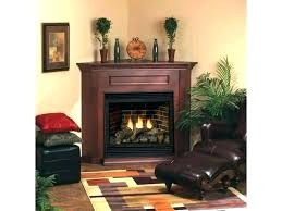 propane gas fireplace propane fireplace logs oak in vent free propane gas fireplace logs with remote propane gas fireplace