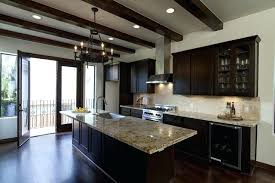 kitchen why not consider picture earlier mentioned is actually that remarkable if you think therefore
