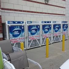 lowes propane exchange. Plain Exchange Propane Exchange Lowes With G
