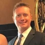 Alex Litovsky - Greater Chicago Area   Professional Profile   LinkedIn