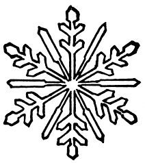 Snowflake Bullet Point 13 Crystal Drawing Snowflake For Free Download On Ayoqq Org