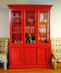 China Cabinet With Hutch Cheap China Cabinets And Hutches Roselawnlutheran