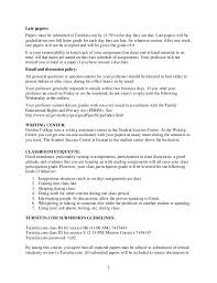 college essay for sale college essays for sale highest quality essays for sale