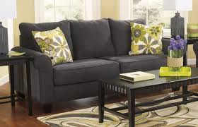 Cheap Sofas Tucson