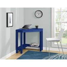 corner desk in bedroom. Simple Bedroom Quickview In Corner Desk Bedroom N