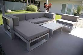... Furniture: Concrete Block Furniture Interior Decorating Ideas Best  Marvelous Decorating Under Concrete Block Furniture Home ...