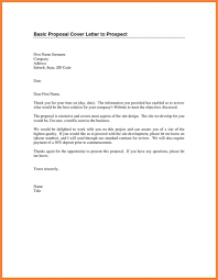 Cover Letter Sample For Job Application Email New Simple Cover