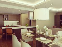 Interior Designer Decorator Filipino Interior Designers interior design decorator manila 8