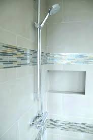 full size of bathrooms uk middrough hhi belfast sykes modern shower tile ideas contemporary r boasts