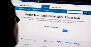 esurance health fresh review healthcare a winner despite glitches